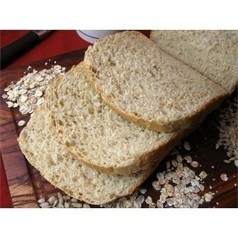 Wheat Bread Mixes | Cinnamon Chips | Scoop.it