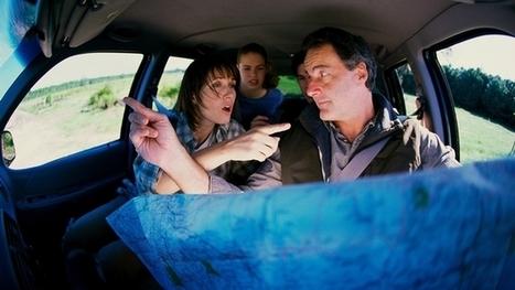 Avoid Group Disasters! | Ireland Travel | Scoop.it