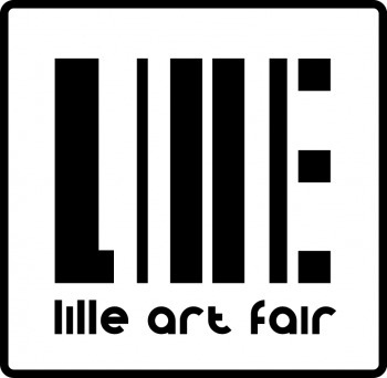 Lille Art Fair, Foire européenne d'art contemporain à Lille Grand Palais   Expositions d'art moderne   Scoop.it