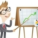 9 Tips For More Powerful Business Presentations | Passionate about corporate training | Scoop.it