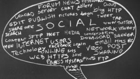 Astuces pour créer une stratégie Paid Owned Earned Media (POE) gagnante sur les réseaux sociaux   Social Media Insights   Scoop.it