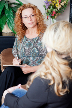 Becoming a Clinical Psychologist | Psychology of Humans | Scoop.it