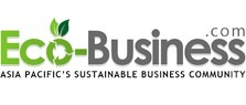The financial value of green buildings to business communities | Healthy Homes Chicago Initiative | Scoop.it