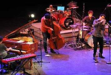 Abre Festival Internacional de Jazz de La Habana | Prensa Libre (Gatemala) | Kiosque du monde : Amériques | Scoop.it