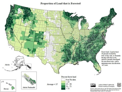 fores_land_proportional.JPG (943×709)   Geography: People, Places, and Cultures   Scoop.it