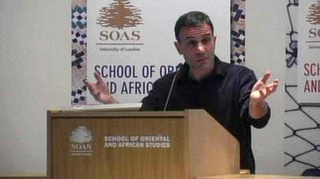World Bank safeguards under scrutiny (Bretton Woods Project) | ARAWA network news | Scoop.it