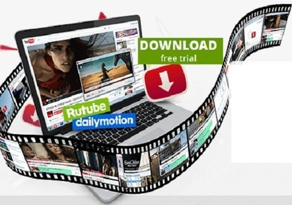 Ummy Video Downloader to Download HD video Online   News24Media   news24media: 24 Hours Information Website   Scoop.it