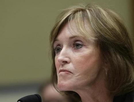 'Obamacare's lead agency chief announces resignation' [fleeing rat, too much botox] | News You Can Use - NO PINKSLIME | Scoop.it