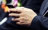 A Productive Day in the Lives of Busy Mobile Attendees | techcorner.tsnn.com | Event Social Media & Technology | Scoop.it