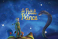 BIG CARTOON DATABASE   The Little Prince Cartoon Episode Guide   The Little Prince   Scoop.it
