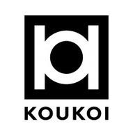 Koukoi Games raises $1 million to work on licensed Hollywood IP games | Scopely Industry Digest | Scoop.it