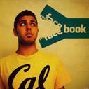 Facebook Brand Reach Dwindling: What To Do Now | Women Innovators | Scoop.it