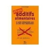 [Pétition] Pour l'interdiction de tous les additifs et édulcorants de synthèse | Toxique, soyons vigilant ! | Scoop.it