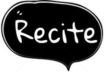 Médias_engagement2 | Scénarios didactiques (DE, EN, FR) | Scoop.it