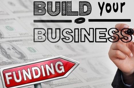 http://www.wgfinancing.com/ | Merchant cash advance | Scoop.it