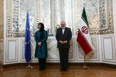 US 'hopes' Ukraine crisis will not hit Iran talks   Ceasefire International   Scoop.it