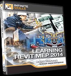 Learning Revit MEP 2014 Training Video | BIM Forum | Scoop.it
