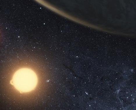 No Intelligent Aliens -- Yet : DNews | Politically Incorrect | Scoop.it