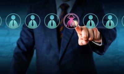 Nextgov Ebook: Combating the Insider Threat | Information Security | Scoop.it