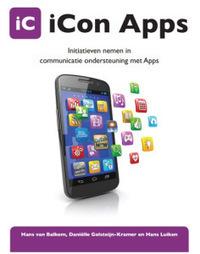 iCon Apps: 83 apps voor communicatieontwikkeling en ... | passend onderwijs | Scoop.it