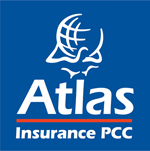 Atlas Insurance PCC Malta | Protected Cells | Risk  Management | Scoop.it