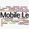 mLearning, Social Media, eLearning, APPS, Communication and Public Participation Engagement Scoops