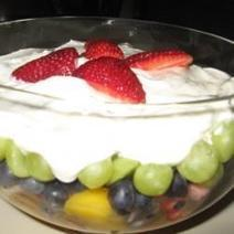 Fruit Salad Recipe   Recipe Sharing   Scoop.it