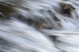 Ambientum - Actualidad Medio Ambiente - 80 organizaciones piden una revisión del modelo español de política hidrológica | Agua | Scoop.it