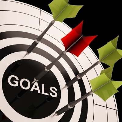 How to Set Online Marketing Goals that Actually Benefit Your Company - | Digital Marketing | Scoop.it