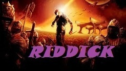 %(<>)%Action Movie Riddick (2013) HD 720p Free Download | HD Film world | Live Stream | Scoop.it