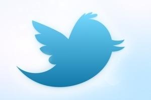 Twitter, à l'assaut d'Instagram, avec une fonction photos à filtres   CommunityManagementActus   Scoop.it