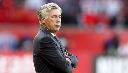 Il PSG affronta il Valencia - Scommesse Champions League | Pronostici scommesse sportive | Scoop.it