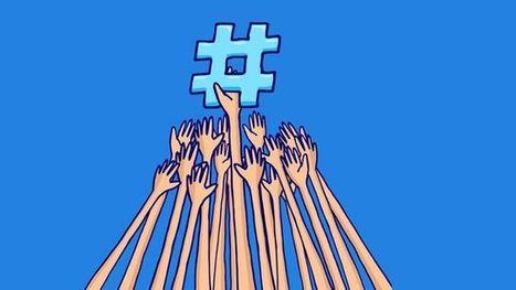 #i4Emploi: oui, Twitter permet de trouver un emploi | e-recrutement, e-réputation, réseaux sociaux | Scoop.it