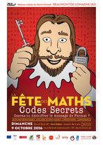 Fermat Science - Fermat Science | Actualités culturelles ici et ailleurs... | Scoop.it