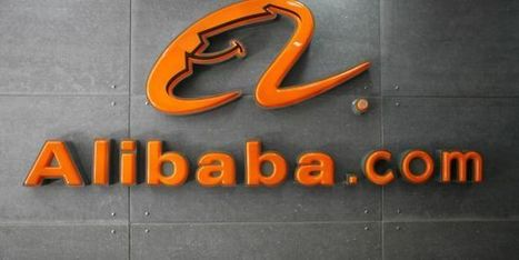 Alibaba eyes Southeast Asia ecommerce growth, taking a majority stake in Lazada | Ecommerce logistics and start-ups | Scoop.it
