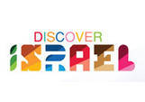 Discover Israel_Interactive Movie | 21st century learning | Scoop.it