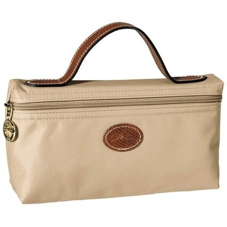 Longchamp Cosmetic Bag : longchamp Hobo Bag, sac longchamp pliage, sac longchamp pas cher vente dans notre magasin | sac longchamp pliage | Scoop.it