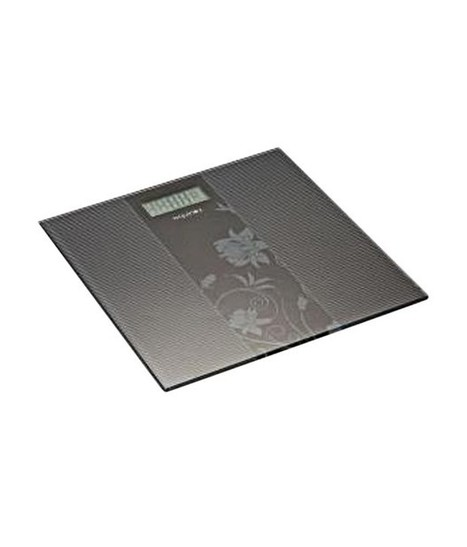 Equinox Glass Digital Weighing Scale EB-9300 | Health | Scoop.it