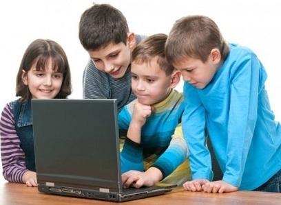 Diseñando elearning para niños y adolescentes | Tecnología y Educación | Scoop.it