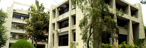 Top MBA Courses Available at  Fore School of Management in India | MBA | Scoop.it