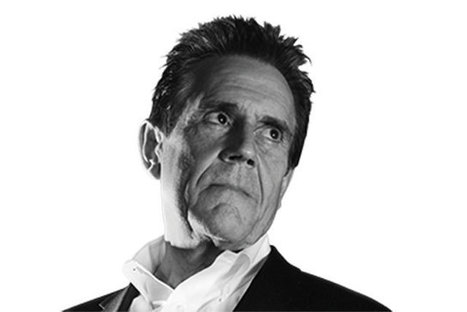 A view from Dave Trott: Content, content, content - CampaignLive | Digital Content Marketing | Scoop.it