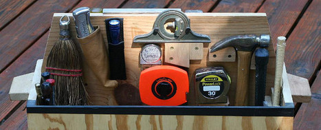 MAKER DAD: Making at the Right Price   Ed Surge   Into the Driver's Seat   Scoop.it