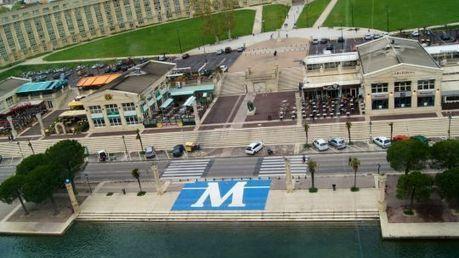 Montpellier sur la 1ère marche du podium des villes les plus intelligentes de France   SHS recherche & innovation   Scoop.it