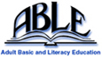 Research to Practice: Bringing Children's Books to Adult Literacy Classrooms   Adult Literacy and Libraries   Scoop.it