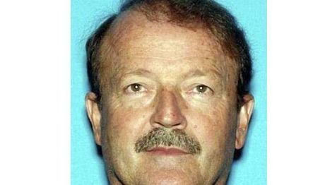 Calif. fire chief arrested in stabbing death   Criminology   Scoop.it