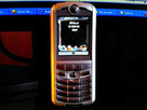 Are these the 10 worst gadgets ever made? When tech firms got it wrong - Digital Spy UK | Tech & Gadgets | Scoop.it