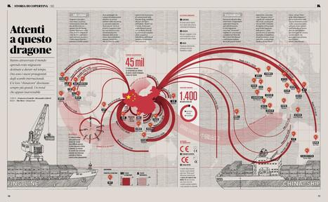 """The """"Rules"""" of Data Visualization Get an Update 