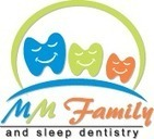 Dentist in Hamilton   MM Family and Sleep Dentistry   Dental-Health   Scoop.it