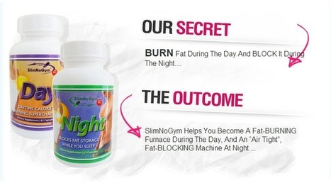 Try something natural for weight loss   Try something natural for weight loss   Scoop.it