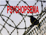 Psychopsema | Human Canvasser for Profit | Scoop.it